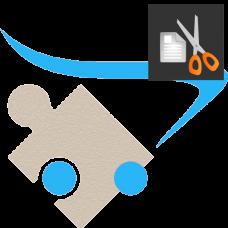 Module Bulk Delete OpenCart (OCMOD)