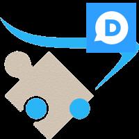 Module Disqus OpenCart (OCMOD)