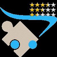 Module Star Rating OpenCart (OCMOD)